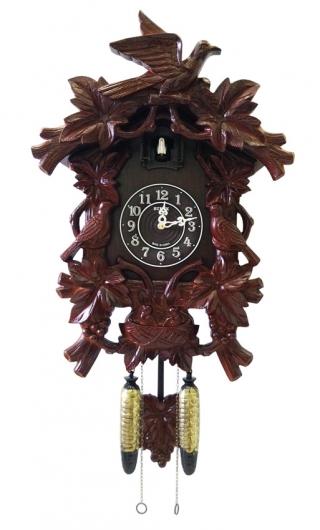 Часы Sinix 620