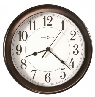 часы Howard Miller 625-381 Virgo (Виргоу)