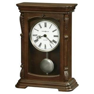 Настольные часы Howard Miller 635-149 Lanning