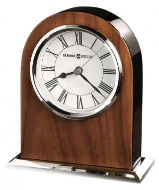 Настольные часы Howard Miller 645-769 Palermo
