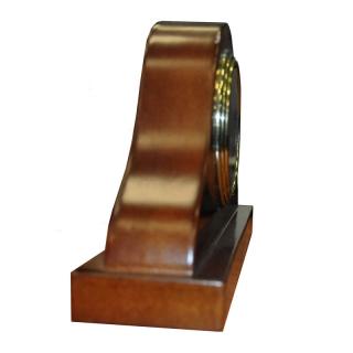 часы Sinix 7038A