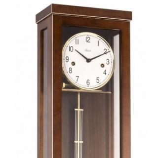 часы Hermle 70989-030341