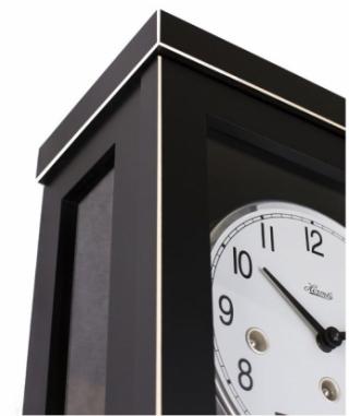 часы Hermle 70989-740141