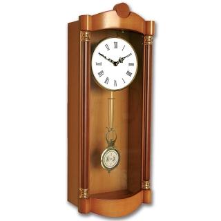 Механические настенные часы SARS 8528-341