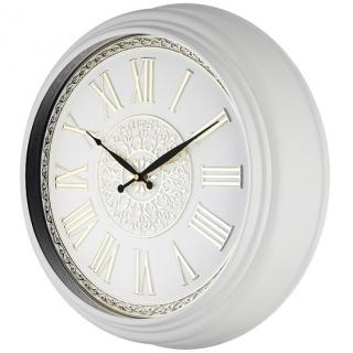 Настенные часы Tomas Stern 9039