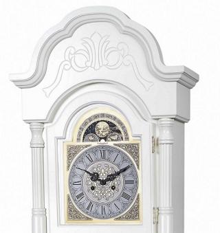 часы Columbus CL-9222M