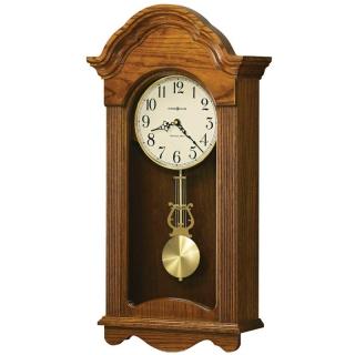 часы Howard Miller 625-467 Jayla (Джейла)