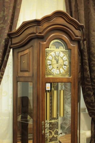 часы SARS 2089-1161