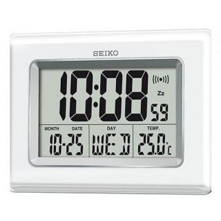 Настенные часы SEIKO QHL058WN