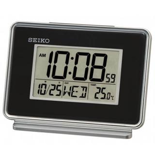 Настольные часы Seiko QHL068KN