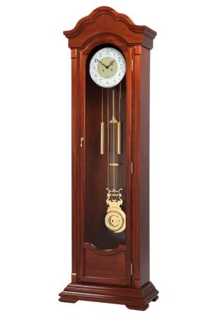 Напольные часы Vostok МН 2100-24