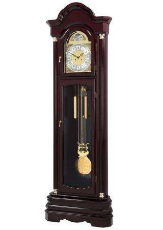 Напольные часы Vostok МН 2101-15