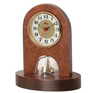 Настольные часы Sinix 7037A