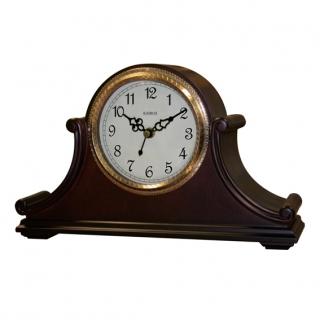 Настольные часы Kairos TNB002