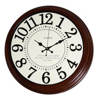 Настенные часы Kairos RSK 520