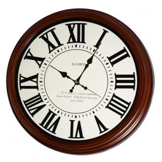 Настенные часы Kairos RSK 530
