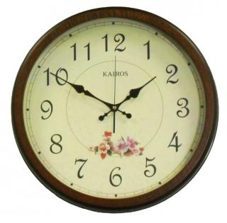 Настенные часы Kairos KS-350