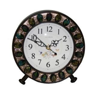 Настольные часы Kairos TB020В