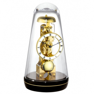 Настольные часы Hermle 22001-740791