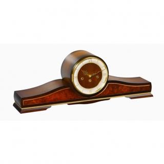 Настольные часы Hermle 21152-030340