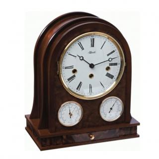 Настольные часы Hermle 22987-030340