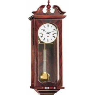Настенные часы Hermle 70742-070341