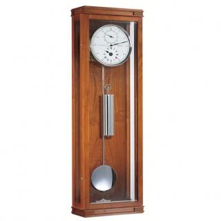 Настенные часы Hermle 70875-160761