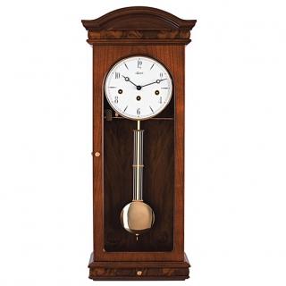 Настенные часы Hermle 70930-030341