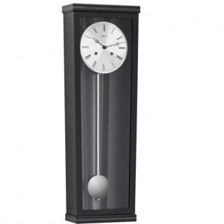 Настенные часы Hermle 70953-740131