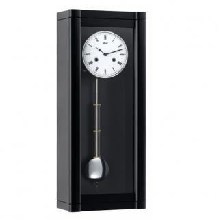 Настенные часы Hermle 70963-740341
