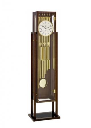 Напольные часы Hermle 01219-Q31171
