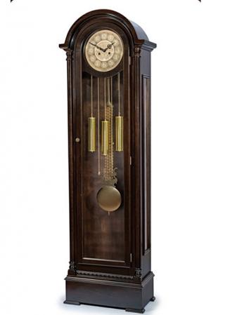 Напольные часы Columbus CL-9059M