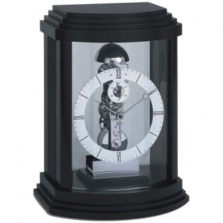 Настольные часы Kieninger Modern 1251-96-04