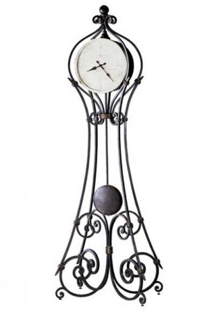 Напольные часы Howard Miller 615-004 Vercelli