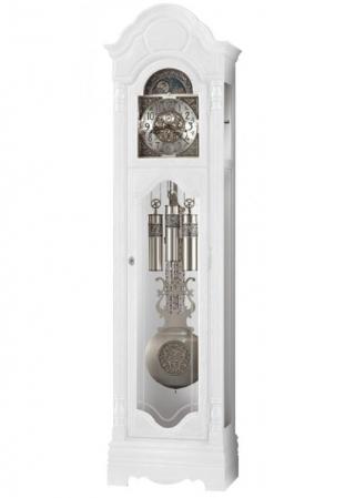 Напольные часы Howard Miller 660-324 Natasha