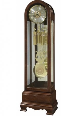 Напольные часы Howard Miller 611-204 Jasper