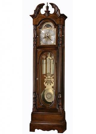 Напольные часы Howard Miller 611-042 Robinson