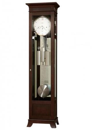 Напольные часы Howard Miller 611-158 Kristyn