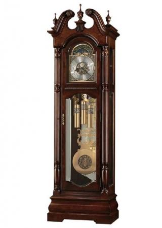 Напольные часы Howard Miller 611-142 Edinburg