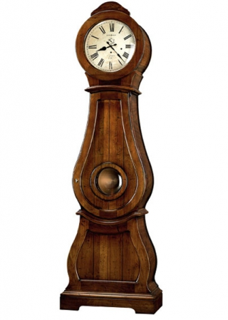 Напольные часы Howard Miller 611-146 Harvest Moon