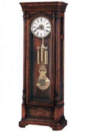 Напольные часы Howard Miller 611-009 Trieste