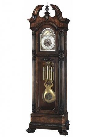 Напольные часы Howard Miller 610-999 Reagan