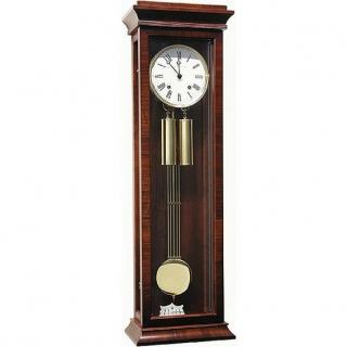 Настенные часы Hermle 70615-030058