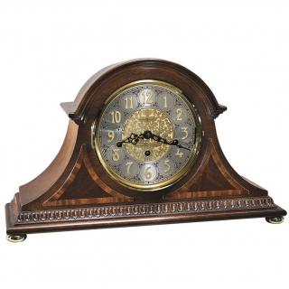 Настольные часы Howard Miller 613-559