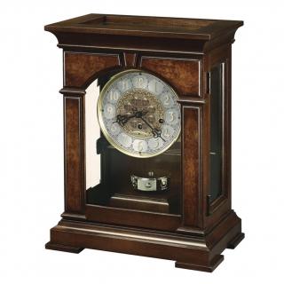 Настольные часы Howard Miller 630-266