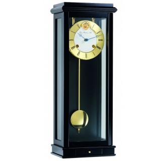 Настенные часы Hermle 70975-740139