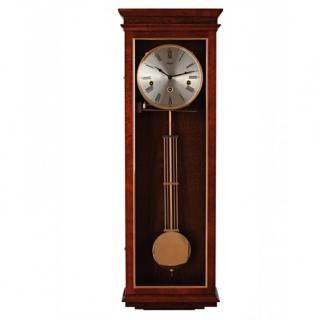 Настенные часы Hermle 70932-030351