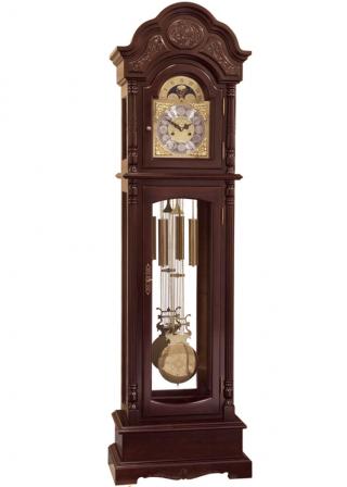Напольные часы Power MG2347D-1