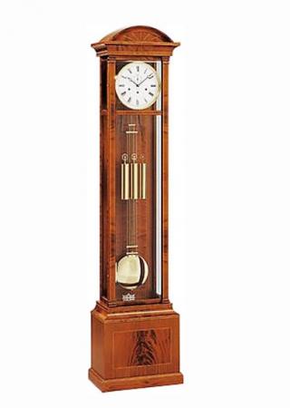 Напольные часы Kieninger 0085-41-02
