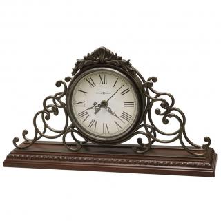 Настольные часы Howard Miller 635-130 Adelaide (Аделаида)